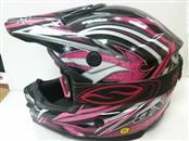 ZOX Motorcycle Helmet E9